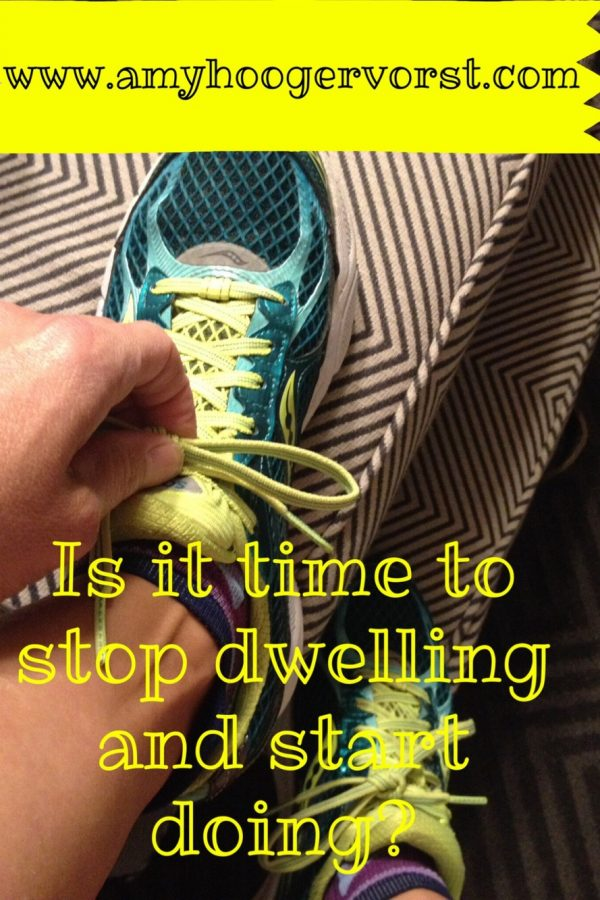 My Secret to Slower Aging