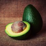 The Ketogenic Diet: Can it Help You?