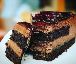 gluten+full+cake+slippery+slope